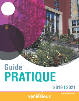 Guide pratique 2019 - 2021